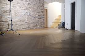 Vinyl Floor Basement Why I Changed My Mind About Vinyl Flooring U2013 Pretty Domesticated
