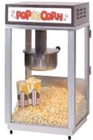 rent popcorn machine popcorn machine rentals concord nh where to rent popcorn machine