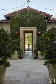 Kourtney Kardashian Home Decor by Academy Of Art University Interior Design Daily Blog