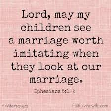 wedding quotes second marriage best 25 quotes ideas on husband quotes happy