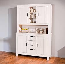 credenza in pino credenza cucina moderna legno pino massiccio bianco