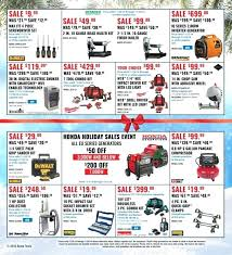 black friday 2017 deals home depot black friday air compressor u2013 lingering co