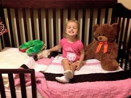 little girls toddler beds littlemisszetterholm my toddler gets a