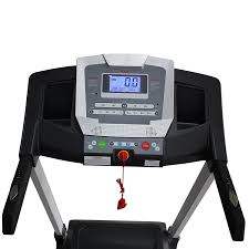 health and fitness den sunny health u0026 fitness sf t7515 smart