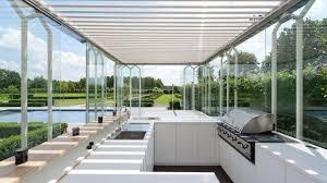 viking enviroclad tpo waterproofing membrane roofspec creates good