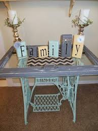 repurposed table top ideas 18 best images about kids rooms and baths on pinterest milk paint