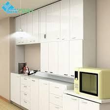 autocollant pour armoire de cuisine autocollant pour armoire de cuisine moderne vinyle diy
