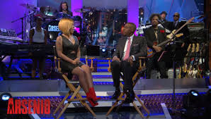 k michelle bob hairstyles k michelle shows off new blonde bob haircut the style news network