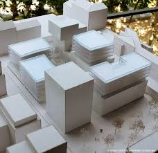 ilot k block lyon confluence e architect