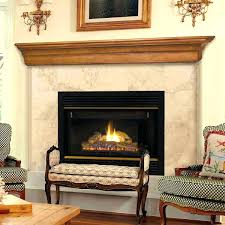 articles with fireplace mantels uk tag amazingly mantels