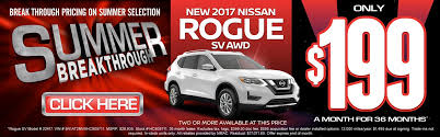 nissan murano for lease 2017 2018 nissan new u0026 used car dealer south jersey gloucester