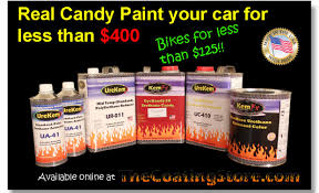 thecoatingstore where to buy car paint thecoatingstore