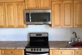 kitchen rock island il beautiful kitchen rock island il gl kitchen design