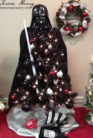 best 25 star wars christmas tree ideas on pinterest star wars
