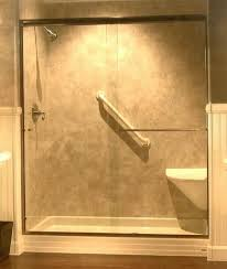 Change Bathtub To Shower Replacing Tub With Shower Lovely Ideas Replacing Bathtub With