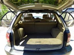 lexus rx300 year 2000 1999 lexus rx 300 information and photos zombiedrive