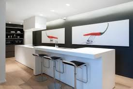cuisine expo à vendre cuisine exposition a vendre maison design edfos com
