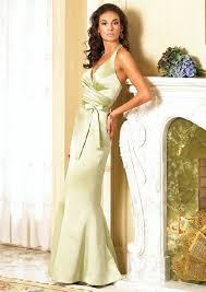 100 best weddings wiki1 images on pinterest wedding dressses