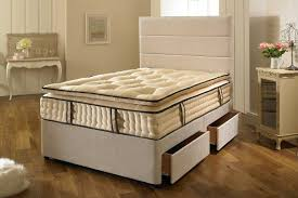 bedworld net beds u0026 mattresses online free delivery