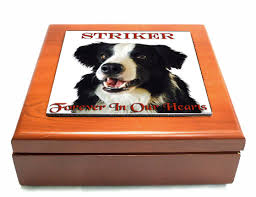 pet urns for dogs dogs cats pet cremation urns for pet ashes burial urns memorial
