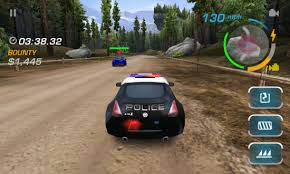 nfs pursuit apk need for speed pursuit apk v1055 for android while