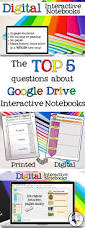 best 25 history interactive notebook ideas only on pinterest
