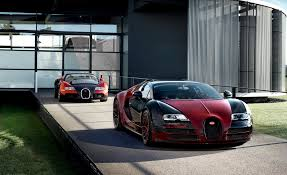future bugatti truck 2017 bugatti chiron pictures photo gallery car and driver