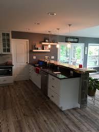 kraftmaid dove white kitchen cabinets kraftmaid vantage renway maple kitchen remodel chelsea