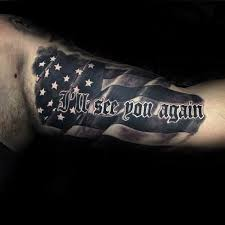 150 best memorial tattoos ideas 2017 collection