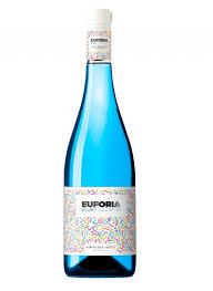 blue margarita vino azul pasion blue wine bodegas santa margarita descubre