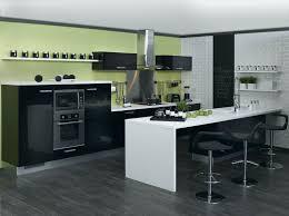 relooker meuble de cuisine 40 frais relooker meuble cuisine 31112 conception de cuisine
