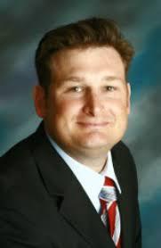 Todd Banister Todd Green Cavanaugh Macdonald Consulting