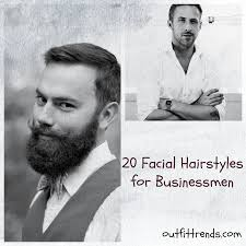 beard styles for asian men 20 best beard looks for asian men