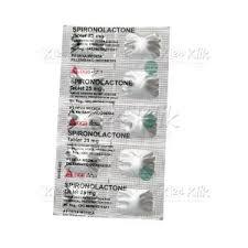 Obat Lasix jual beli lasix 40mg tab k24klik
