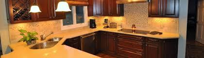 Kitchen Design Ct New Kitchen Design Center Ct Us 06468