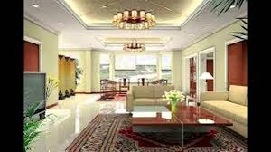 Interior Design Of Homes by Design Of Pop Drawing Room Youtube