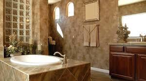 Home Goods Home Decor Home Goods Bathroom Decor Bathroom Accessories Home Goods Bathroom