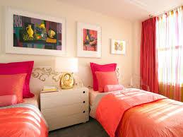 Bedroom Curtain Design Ideas 10 Window Treatment Trends Hgtv