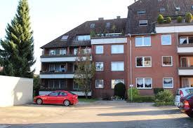 Landgrafentherme Bad Nenndorf Wohnungen Zu Vermieten Bad Nenndorf Mapio Net