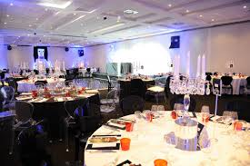corporate events organizer venues for events in italy
