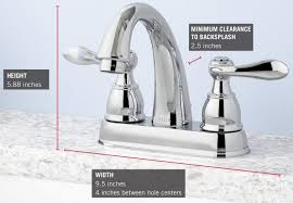 faucet com b2596lf pb in polished brass by delta