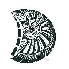 tattoo decal paper buy buy waterproof temporary arm chest tattoo sticker paper crea diem com