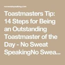 toastmasters table topics tips 101 ideas for great table topics district 46 toastmasters