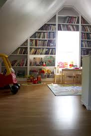 Kids Bedroom Solutions Small Spaces 25 Best Attic Bedroom Kids Ideas On Pinterest Small Attic