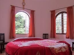 cottages for rent in kodaikanal kodaikanal cottages tariff