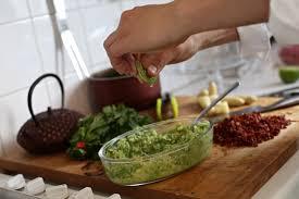cours de cuisine à domicile cours de cuisine à domicile à ideecadeau fr