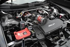 camaro ls1 engine here s one kick 2002 chevrolet camaro ss