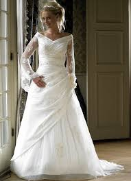 wedding dresses houston plus size wedding dresses houston tx plus size wedding dresses