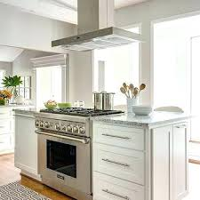 free standing kitchen island free standing kitchen counter large size of standing kitchen
