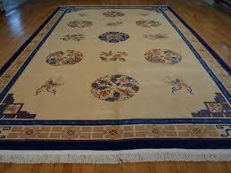 Wool Rug Cleaners 100 Wool Rugs Vuittonlouis Org